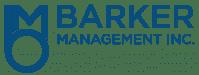 Client - Barker Management