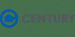 Client - Century