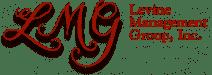Client - Levine Management Group