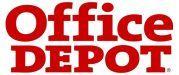 Client - Office Depot